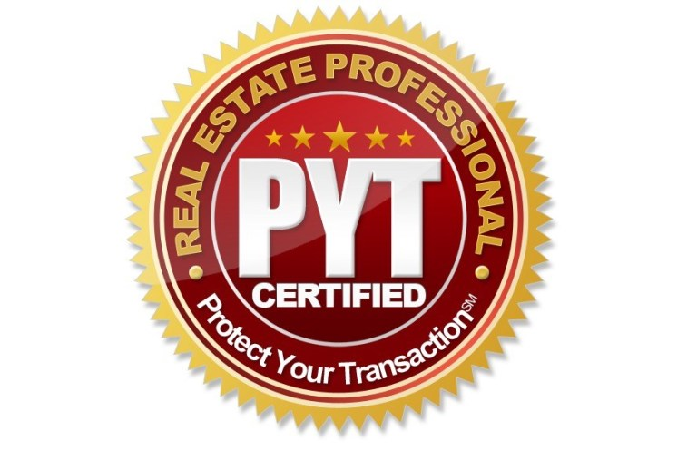 PYT Certified